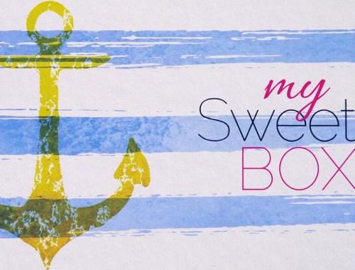 My-Sweetie-Box-Sunny-Side-Charonbellis