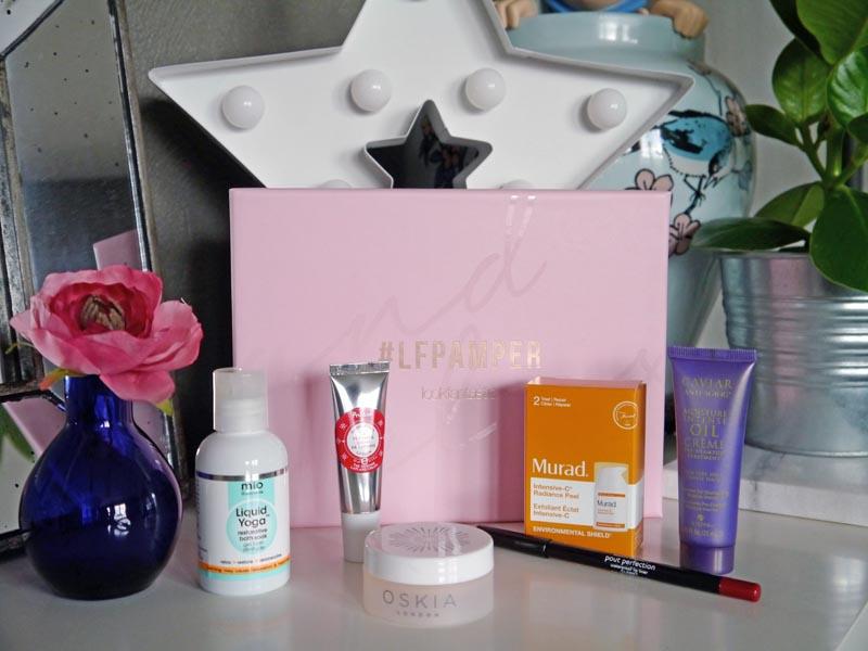 lf-pamper-beauty-box5-charonbellis