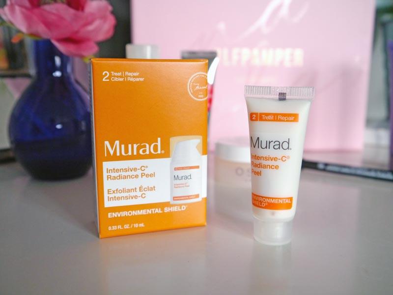 murad-lf-pamper-beauty-box-charonbellis