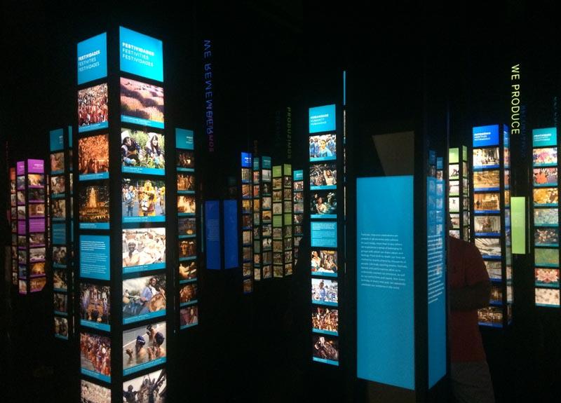 visiter-rio-incontournables-centro-museu-do-amanha3-charonbellis