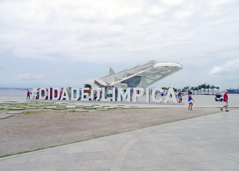 visiter-rio-incontournables-centro-museu-do-amanha7-charonbellis