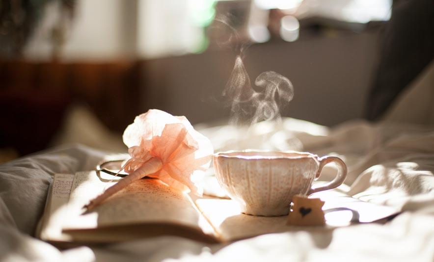 aromatherapie-phytotherapie-homeopathie-remede-hiver-charonbellis-jpg