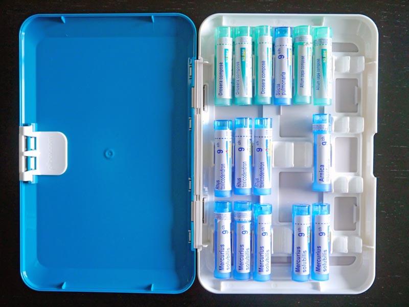 aromatherapie-phytotherapie-homeopathie-remede-hiver3-charonbellis