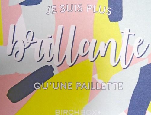 que-du-bonheur-birchbox-2017-charonbellis