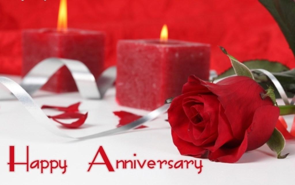Anniversary 8