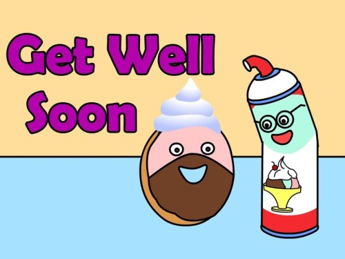 Swish Greetings Get Well Soon Messages More Than Simply Wishing Well Get Well Quotes A Speedy Recovery Ny Get Well Soon Sayings Ny Get Well Soon Messages