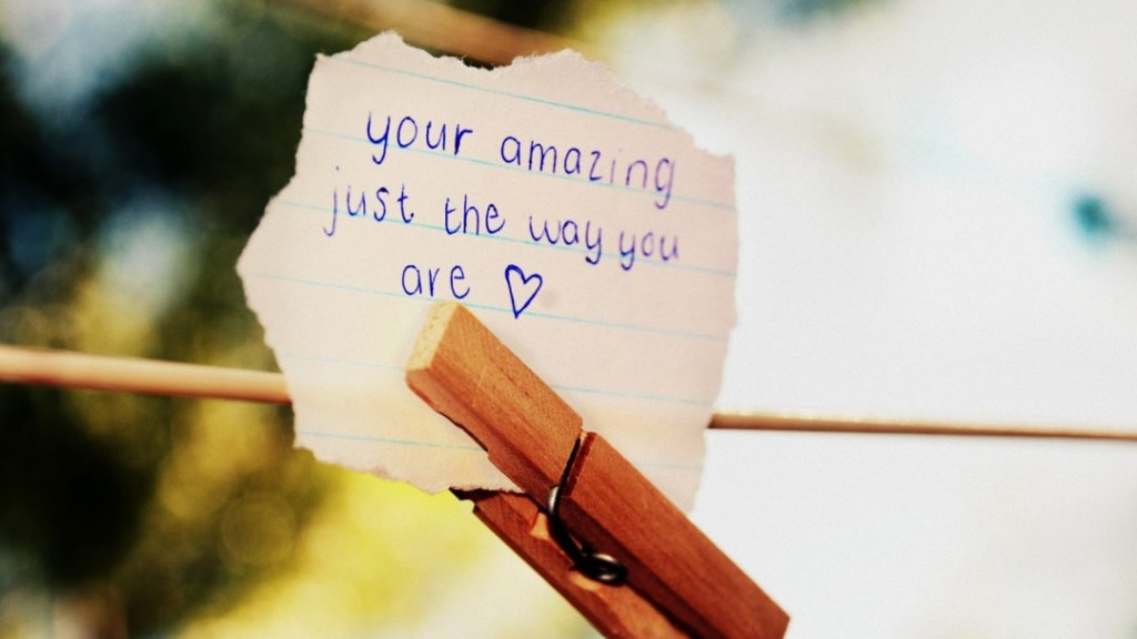 Love Sayings 3
