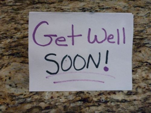Mesmerizing Her Sending All Good Wishes To My Hoping Get Wellvery Get Well Soon Quotes Get Well Soon Quotes Ma Get Well Soon Quotes