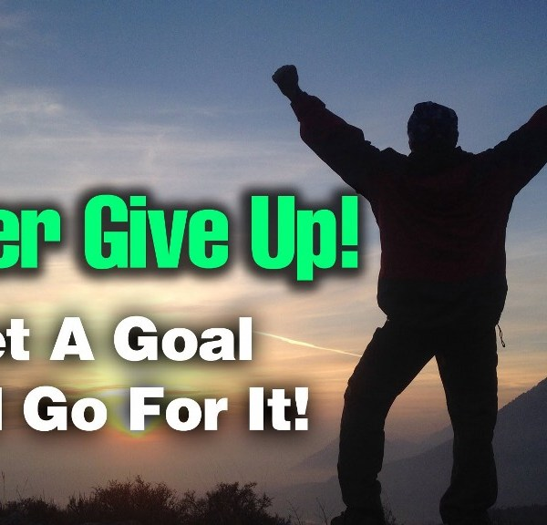 quotes about not giving up 6