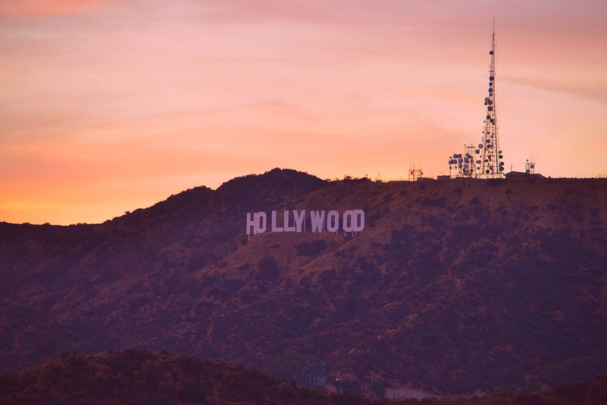 hollywood-sign-979399_1920