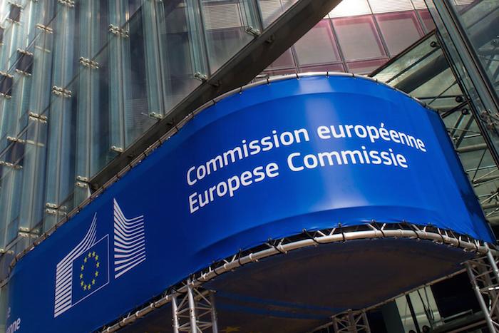 EU_Commission_header-1