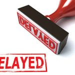 Bord Pleanala failure to meet court deadline kicks hearing date on by a month