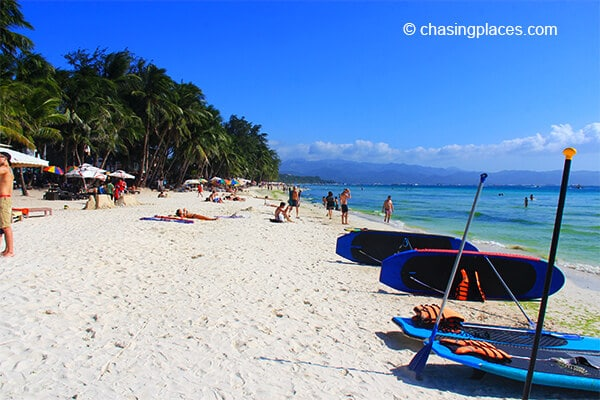8 Things You Need To Know Before Visiting Boracay Island   Chasing     8 Things You Need To Know Before Visiting Boracay Island