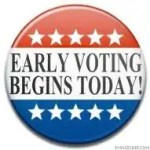 earlyvotingbutton