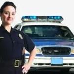 lawwoman