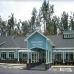 West Chatham Senior Center