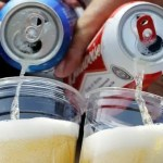 Alchohol sales permitted at College Baseball World Series