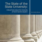 State of the State University Report
