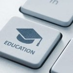 educationtrend