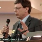 Jeff Starkweather's Chatham Forward PAC continues to hate on Mike Cross.