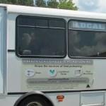 Chatham Transit