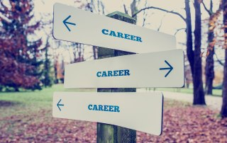 careers-sign-in-woods