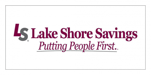 CHQGF-2016_Stripes-LakeShoreSavings