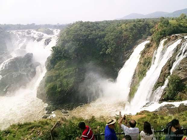 sivanasamudra-mandya-21