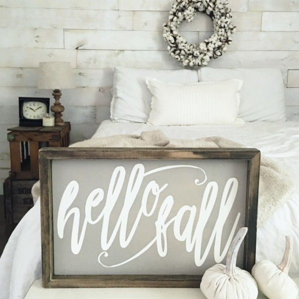 hello-fall-sign-9_229
