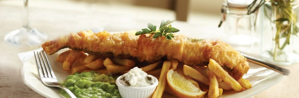 web site fish n chips