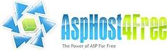 asphost4free logo