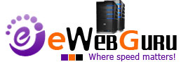 ewebguru review
