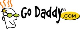 Godaddy Website Builder Promo Code