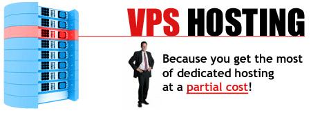 why vps hosting