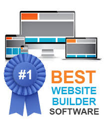 best diy ecommerce website builder