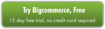 bigcommerce trial