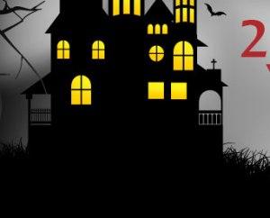 PF Changs Halloween Discount Code