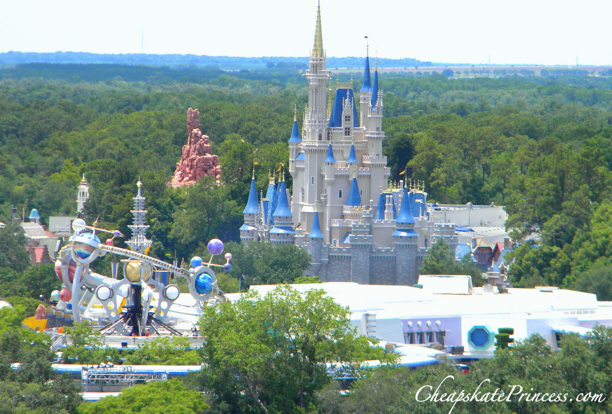Mutable Cinderella Disney World Disney Princess Vacationfor Disney Moms Cinderella Castle Cheapskate Princess Disney Princess Castle Bank Disney Princess Castle Tent inspiration Disney Princess Castle