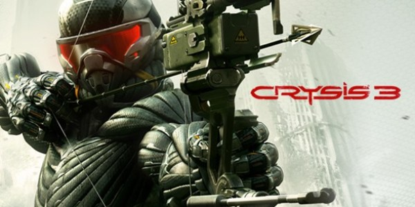 Crysis-3