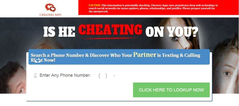 cheating-banner