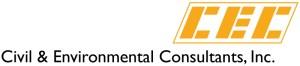 CEC_Logo_Text (1)
