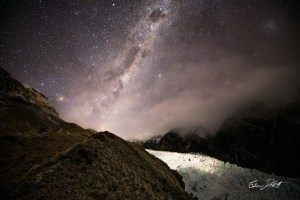 Fox_Glacier_Chancellor_Hut_New_Zealand_4web