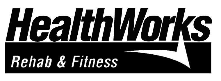 HealthWorks Logo B&W jpg (2)