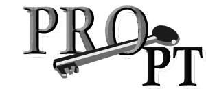 logo-bw (2)