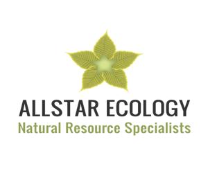 AllstartEcology