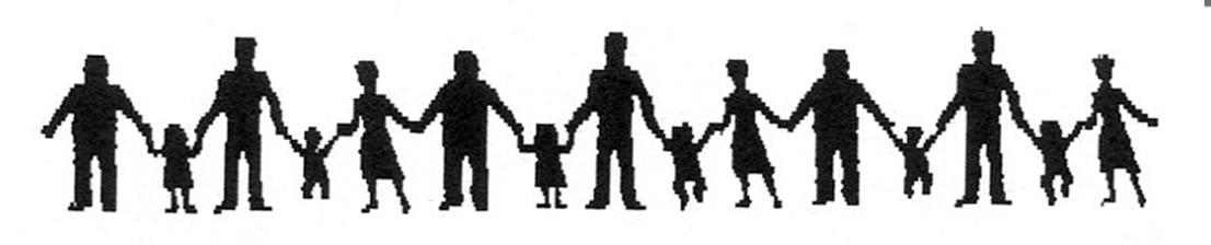Total family care logo (2)