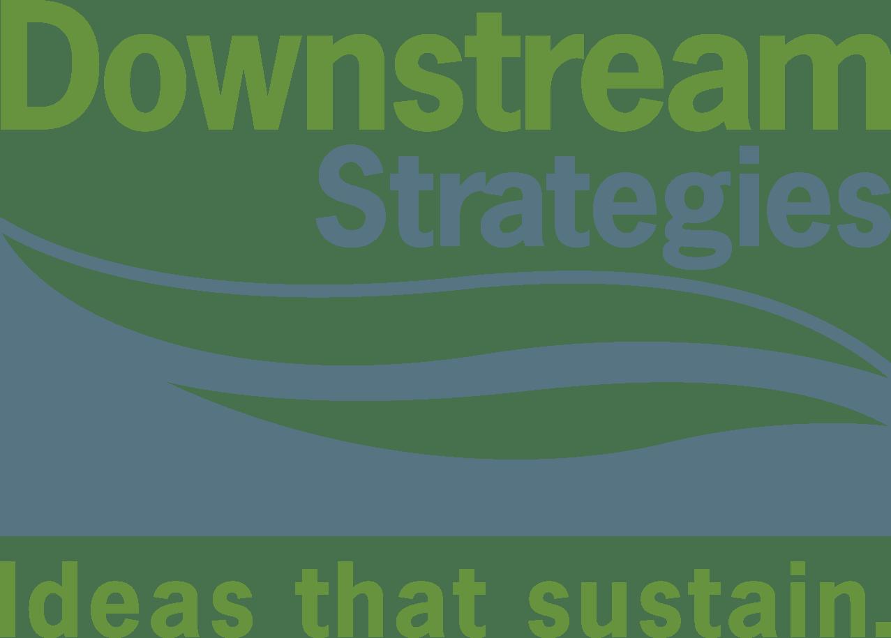 DownstreamStrategiesLogo-4Color-vf