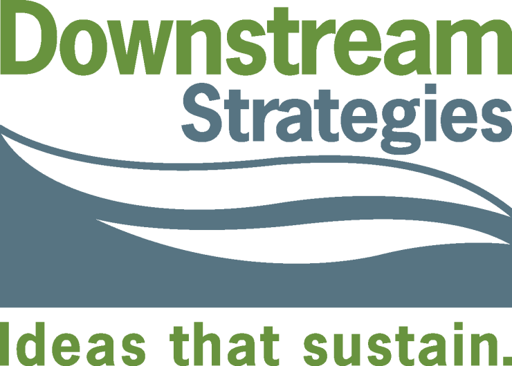 DownstreamStrategiesLogo-4Color-vf