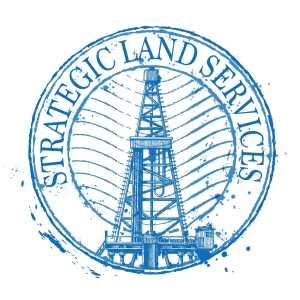 Logo - Strategic Land Services - Cheat Fest 2017
