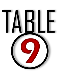 Table91